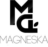 Magneska